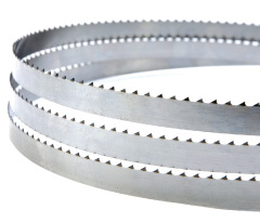 Click image for larger version.  Name:bandsaw-blades.jpg Views:33 Size:13.5 KB ID:4567