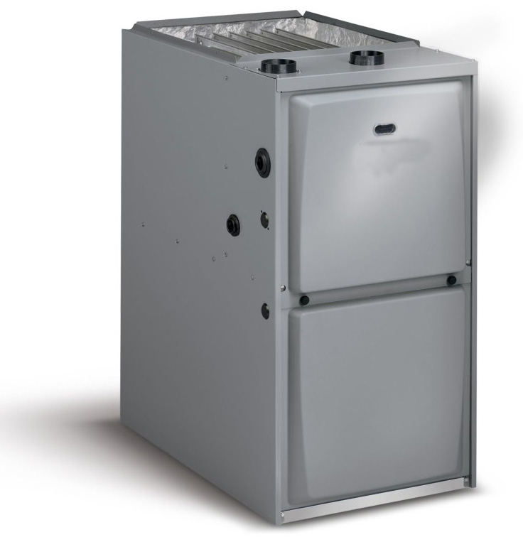 Click image for larger version.  Name:GAS-FURNACE.jpg Views:161 Size:55.3 KB ID:11411