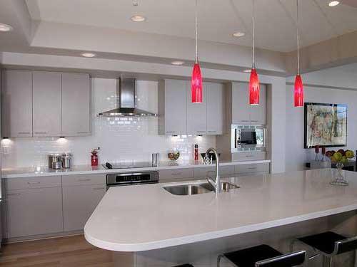 Name:  Kitchen-Lighting.jpg Views: 123 Size:  17.3 KB