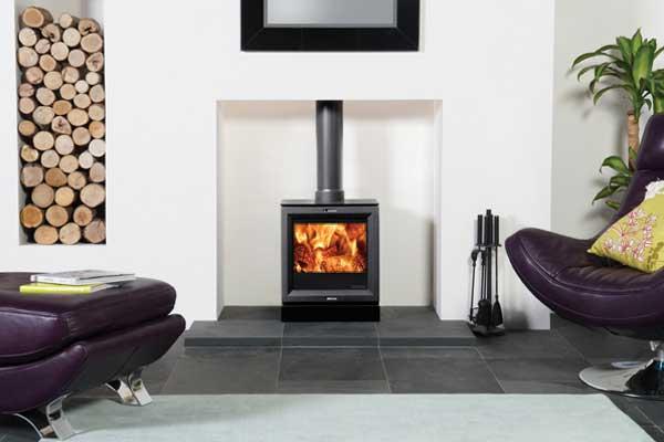 Name:  wood-burning-stove.jpg Views: 82 Size:  21.5 KB