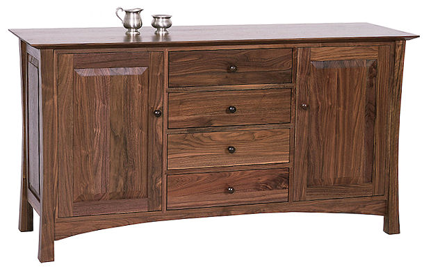 Name:  contemporary-asian-sideboard-large-459.jpg Views: 95 Size:  56.3 KB