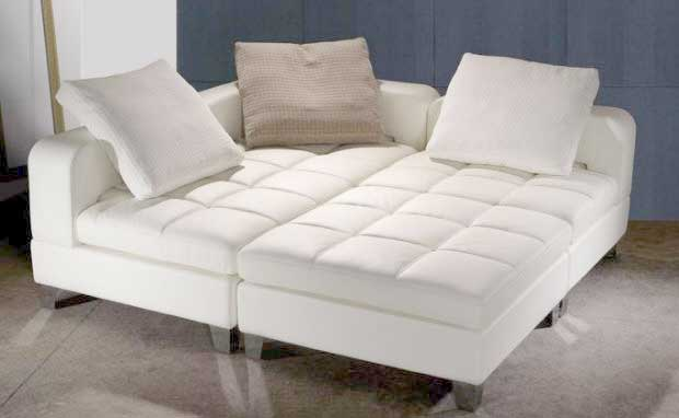 Name:  sofa_s197.jpg Views: 118 Size:  15.4 KB