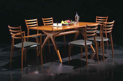 Name:  karimoku_dining_set.jpg