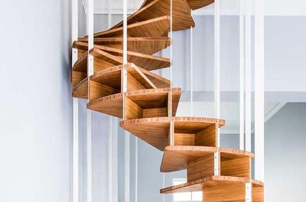 Name:  olmo_Staircase_0.jpg Views: 1046 Size:  21.4 KB