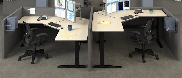 Name:  Ergonomic Furniture.jpg Views: 217 Size:  40.3 KB