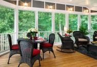Click image for larger version.  Name:5-Ideas-To-Decorate-Your-Porch-With-Furniture.jpg Views:28 Size:8.2 KB ID:11221
