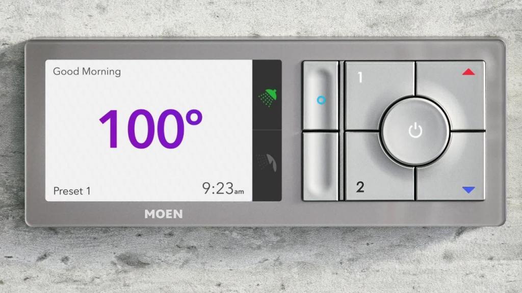 Click image for larger version.  Name:digital thermostatic shower valve.jpg Views:19 Size:73.5 KB ID:11378