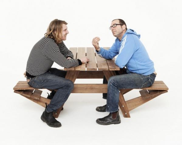 Name:  Garden Furniture Table 2.jpg Views: 43 Size:  28.0 KB