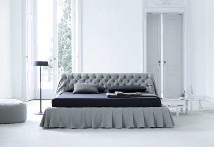 Click image for larger version.  Name:bohemian-bed-2.jpg Views:242 Size:9.5 KB ID:9586