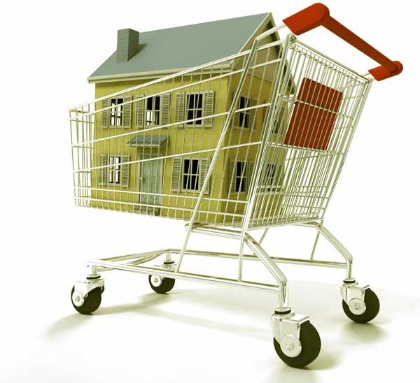 Name:  buying-home.jpg Views: 105 Size:  36.4 KB