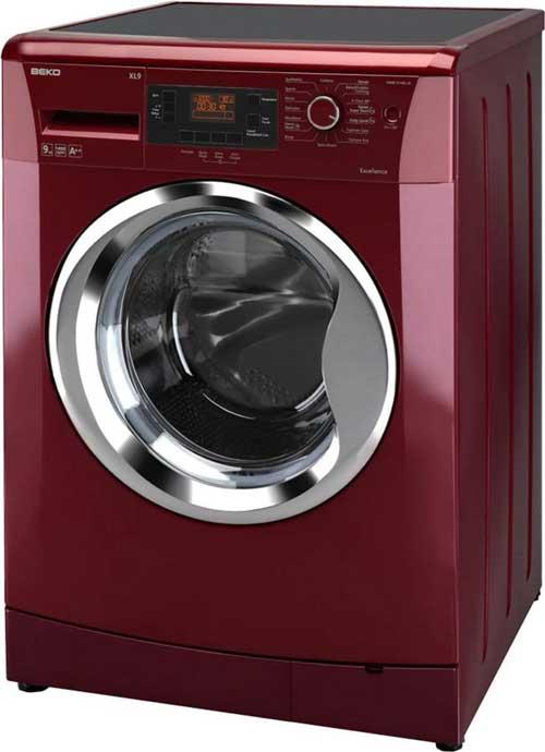 Click image for larger version.  Name:washing-machine.jpg Views:158 Size:28.1 KB ID:10154