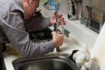 Click image for larger version.  Name:plumber.jpg Views:95 Size:6.5 KB ID:11215