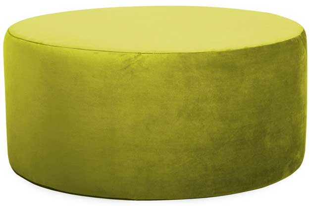 Name:  universal-round-ottoman.jpg Views: 120 Size:  12.9 KB