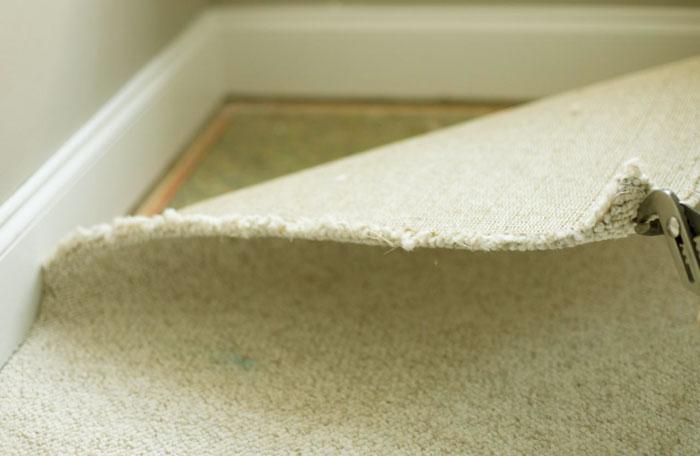 Name:  removing-carpet.jpg Views: 103 Size:  39.4 KB