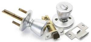 Click image for larger version.  Name:locksmith.jpg Views:18 Size:12.1 KB ID:11332
