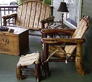 Click image for larger version.  Name:Benches_CarvedSet.jpg Views:167 Size:82.0 KB ID:1709
