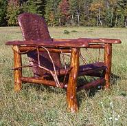 Click image for larger version.  Name:Carved Chair.jpg Views:171 Size:50.3 KB ID:1710