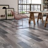 Click image for larger version.  Name:wood_effect_tiles.jpg Views:180 Size:6.8 KB ID:10689