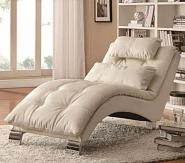 Click image for larger version.  Name:15427__contemporary-accent-chaise-lounge-chairs-for-living-room-with-pillow-cream-design-620x546.jpg Views:79 Size:40.7 KB ID:9793