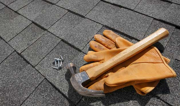 Click image for larger version.  Name:residential_roofing.jpg Views:81 Size:49.2 KB ID:11227