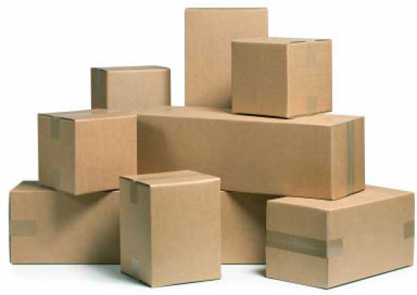 Name:  Moving-Boxes.jpg