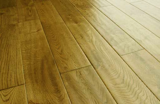 Click image for larger version.  Name:wood-flooring.jpg Views:250 Size:34.7 KB ID:9965