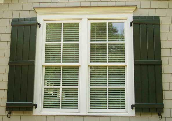 Name:  exterior-shutters.jpg Views: 179 Size:  29.3 KB