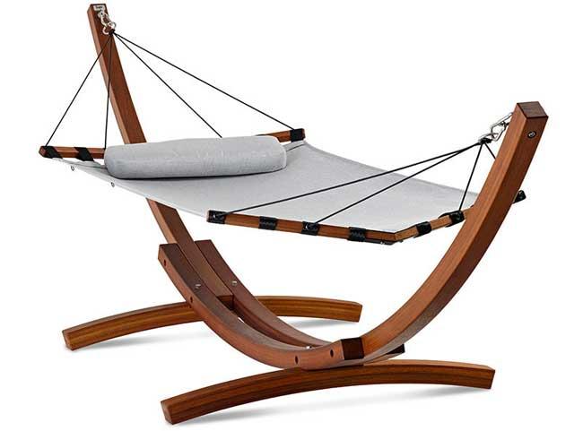 Name:  lujo-hammock-2.jpg Views: 824 Size:  24.3 KB
