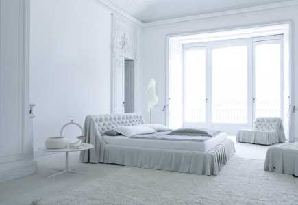 Click image for larger version.  Name:bohemian-bed-1.jpg Views:235 Size:8.8 KB ID:9585