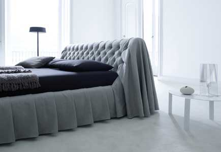 Click image for larger version.  Name:bohemian-bed-3.jpg Views:374 Size:9.6 KB ID:9587