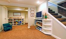 Click image for larger version.  Name:Basement.jpg Views:231 Size:7.5 KB ID:10578