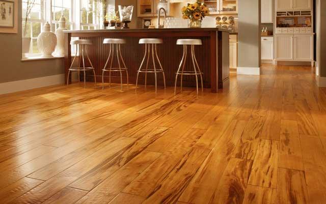 Name:  hardwood-flooring.jpg Views: 68 Size:  31.0 KB