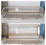 Name:  coffin.jpg Views: 120 Size:  5.3 KB