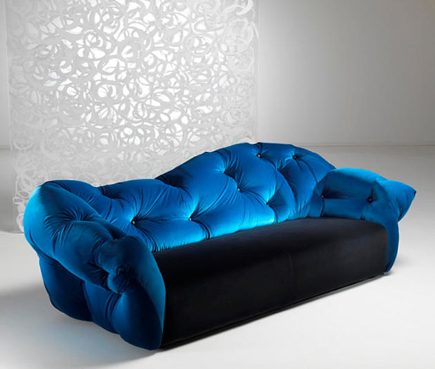 Name:  meritalia_sofa_nubola_05.jpg