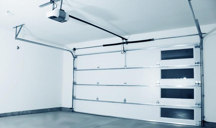 Click image for larger version.  Name:Garage-Door.jpg Views:43 Size:132.9 KB ID:11385