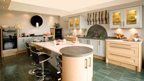 Name:  kitchen.jpg Views: 143 Size:  54.5 KB