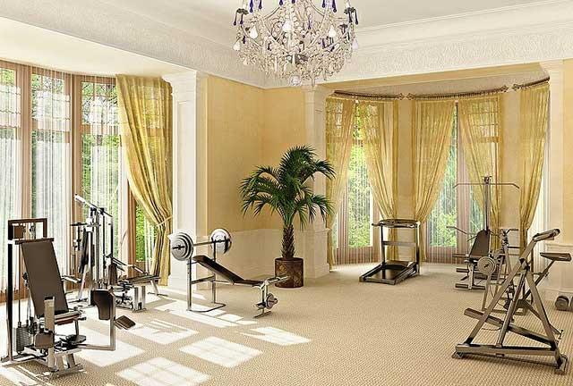 Name:  home-gym.jpg Views: 242 Size:  54.6 KB