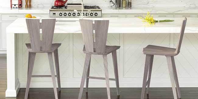 Name:  Axis-counter-stools.jpg Views: 37 Size:  20.4 KB
