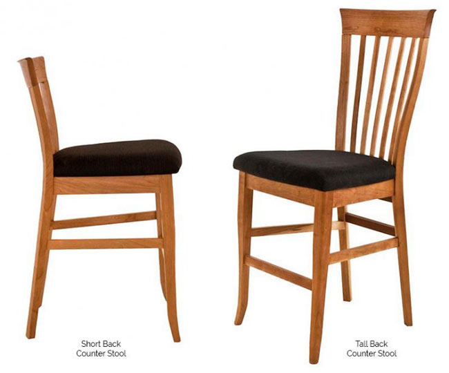 Click image for larger version.  Name:c-shaker-c-stool1.jpg Views:127 Size:42.4 KB ID:10188