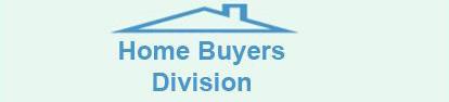 Name:  home_buyers.jpg Views: 129 Size:  9.1 KB