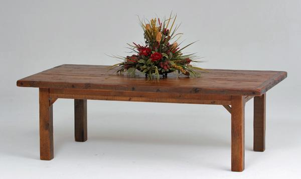 Name:  Farmhouse Dining Table.jpg Views: 867 Size:  26.6 KB