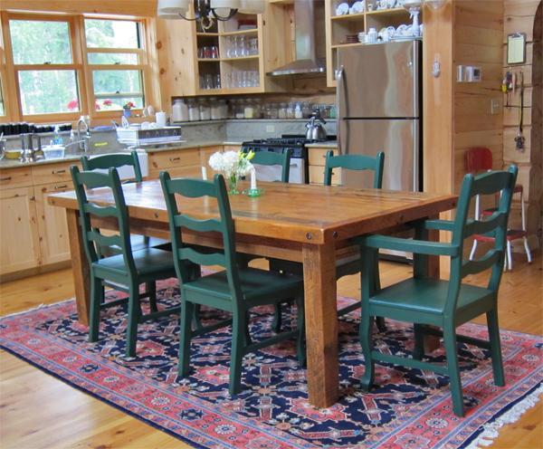 Name:  Farmhouse Dining Table Reclaimed Wood.jpg Views: 904 Size:  71.1 KB