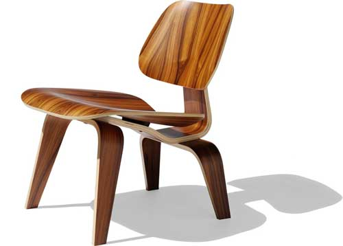 Click image for larger version.  Name:Charles-and-Ray-Eames'-clas.jpg Views:266 Size:12.3 KB ID:10133