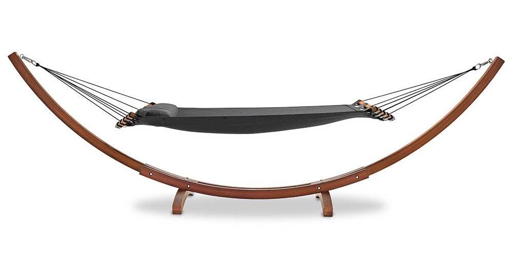 Name:  lujo-hammock-1.jpg Views: 268 Size:  23.9 KB