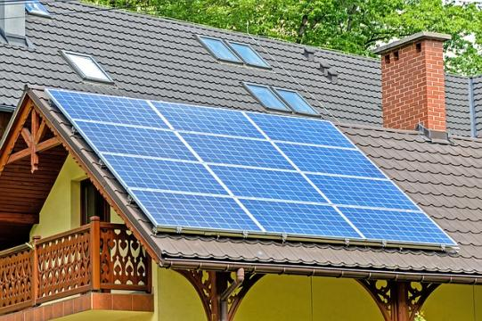 Click image for larger version.  Name:solar-panels-1477987_640.jpg Views:143 Size:61.6 KB ID:11028