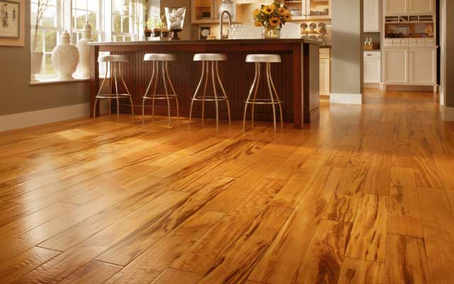 Name:  hardwood-flooring.jpg