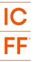 Name:  icff-logo.jpg Views: 40 Size:  30.4 KB