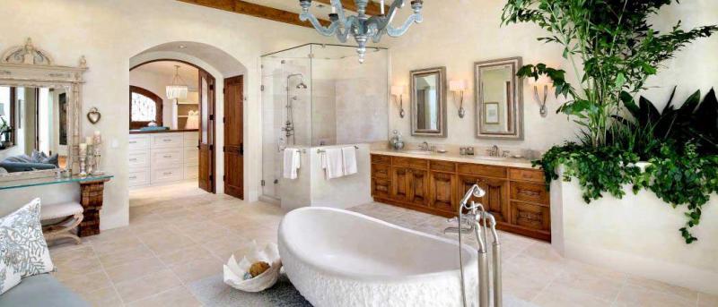 Name:  Buy Granite Tubs.jpg Views: 105 Size:  48.7 KB