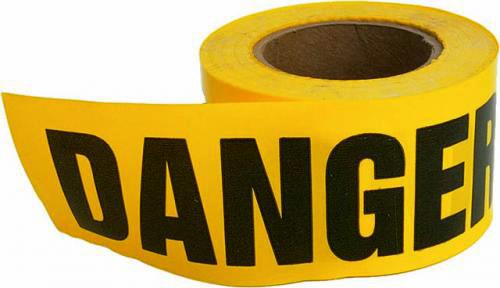 Click image for larger version.  Name:Danger.jpg Views:140 Size:39.4 KB ID:10010