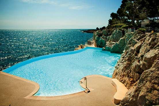 Name:  salt-swimming-pool.jpg Views: 55 Size:  39.0 KB